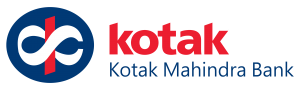 Milessoft Customer| Kotak Mahindra Bank