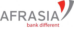 Milessoft Clients| Afrasia