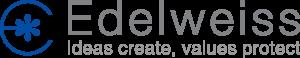 Milessoft Partner| Edelweiss