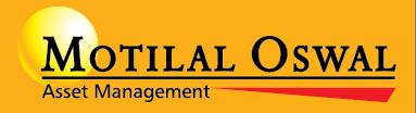 Milessoft Patner| Motilal Oswal