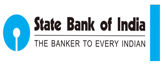 Milessoft Client| State Bank Of India