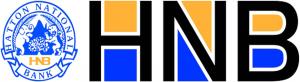 Milessoft Client| HNB