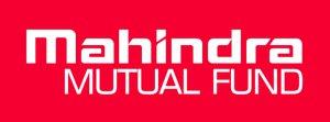 Milessoft Customer  Mahindra Mutual Fund