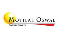Milessoft Customer| Motilal Oswal
