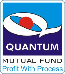 Milessoft Customer| Quantum Mutual Fund