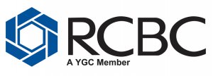 Milessoft Clients| RCBC