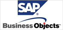 Milessoft Technology Alliances| SAP Business Objects