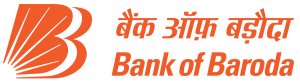 Milessoft Client| Bank Of Baroda