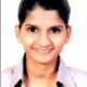 Karishma Gurav