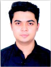 Yashovardhan Singh