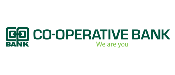 Milessoft Clients| Co-operative Bank