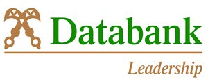 Milessoft Clients| Databank