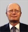 Milessoft  Managing Director- Stephen Canter