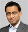 Milessoft| Managing Director- Mukund Krishnaswami