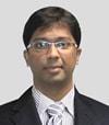 Dhawal Kamath